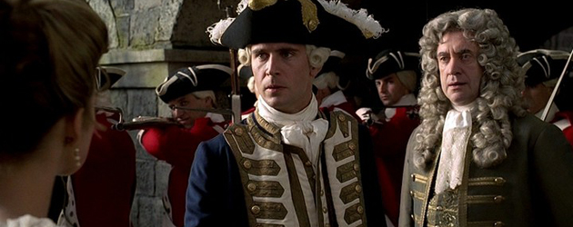 Bestand:Norrington and Swann.PNG