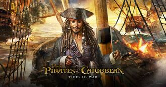 Pirates-of-the-Caribbean-Tides-of-War-Artwork