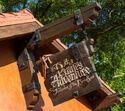 DisneyParksBlogAPiratesAdventure1
