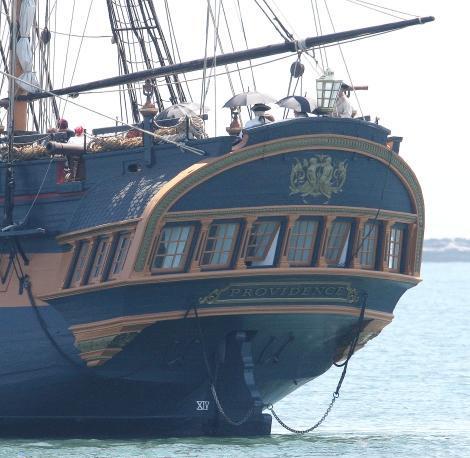 File:HMS Providence.jpg