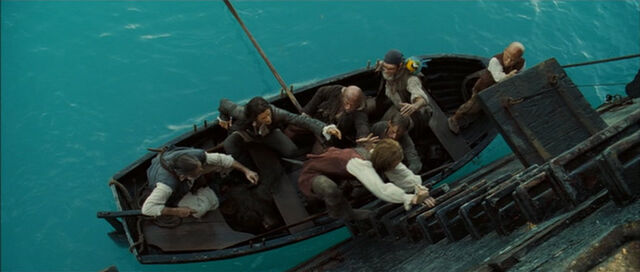 File:DMCSurvivingcrewmengettingintheBPlongboat.jpg