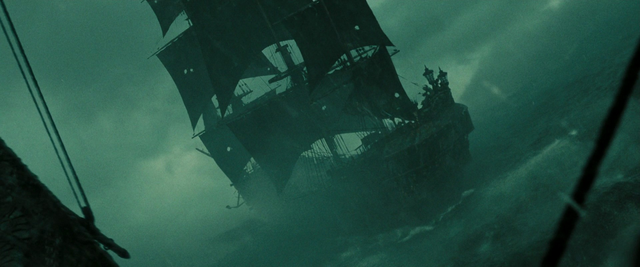File:AWEBlackPearlsailsoutoftheMaelstrom.PNG