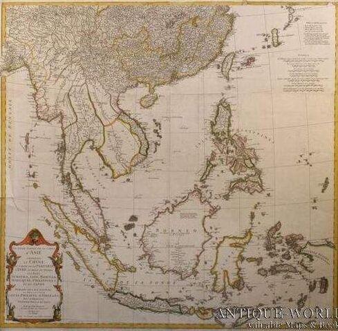 File:South China Sea 1752.JPG