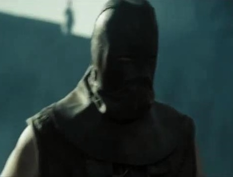 File:The Executioner..jpg