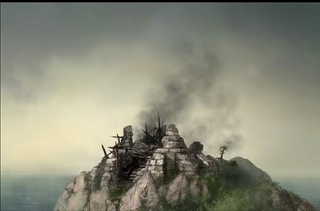 File:Pirate turret3.jpg