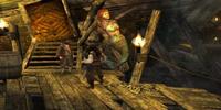 Mermaid (tavern)