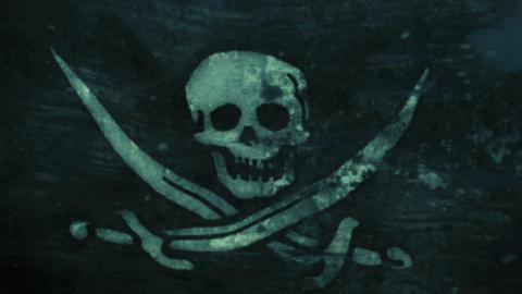 File:Armada flag.jpg