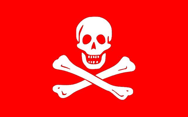 File:Morgan flag.PNG