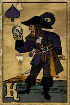 File:Barbossa card.jpg