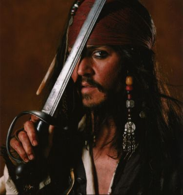 File:Captain-jack-pirates-of-the-caribbean-26242843-375-400-1-.jpg