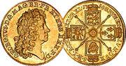 Great britain guinea 1714.jpg