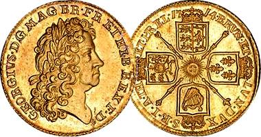 Файл:Great britain guinea 1714.jpg
