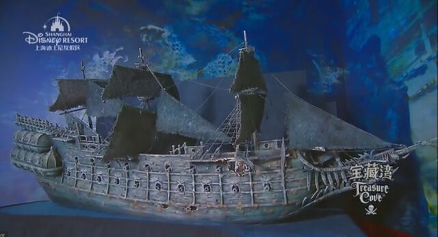 File:Sunken Treasure Dutchman.jpg