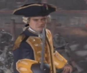File:AdmiralNorringtonAWEgame.jpg