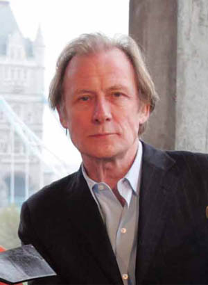 File:Bill nighy2.jpg