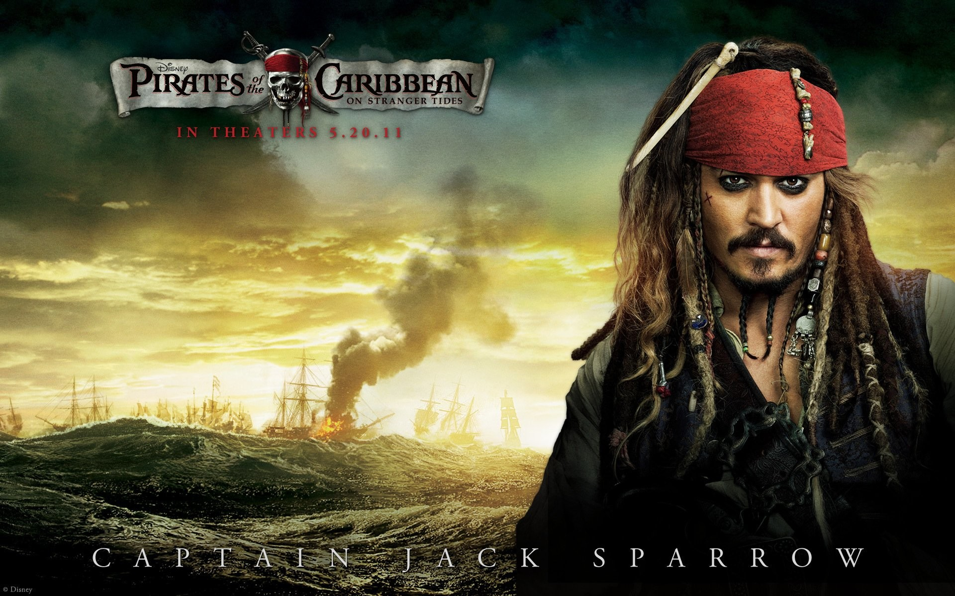 File:Pirates 4 poster version 8a.jpg