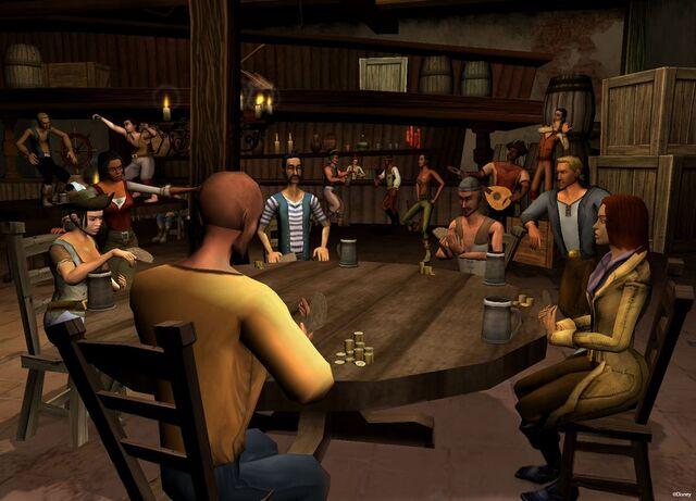 File:Poker 00002.jpg