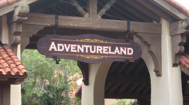 File:AdventurelandProfile.jpg