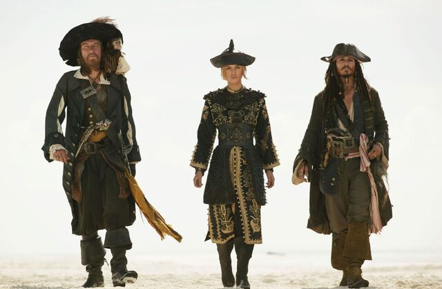 Файл:Pirates-of-the-caribbean-3-at-world-s-end-0.jpg