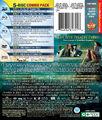 Thumbnail for version as of 04:25, September 20, 2011