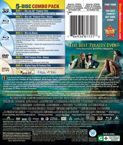 File:Pirates43dbluraybackcover.jpg