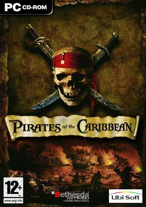 POTC2003GameCover