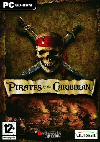 File:POTC2003GameCover.jpg