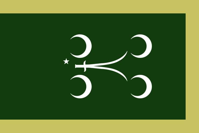 File:Ammand flag.png
