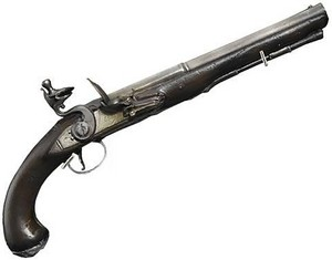 File:Jack pistol.jpg