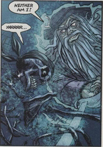 File:Blackbeard TBH 3.PNG