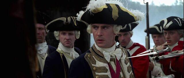 File:Norrington and Gillette.jpg