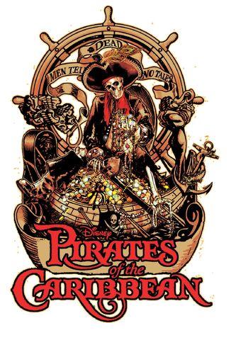 File:Tony-harris-pirates-of-the-caribbean-2.jpg
