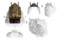 Concept art Monarch 2.png