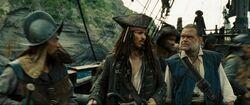 Gibbs Shipwreck.jpg