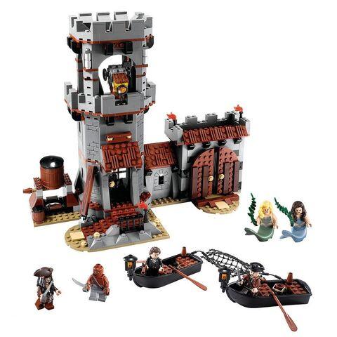 File:LegoOSTWhiteCapBaySet.jpeg