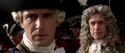 CommNorrington Gov