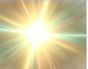 File:The Light.png