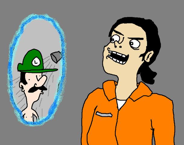 File:Funny portal.png