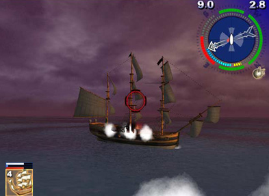 File:Pirates-of-the-caribbean-3-game.png
