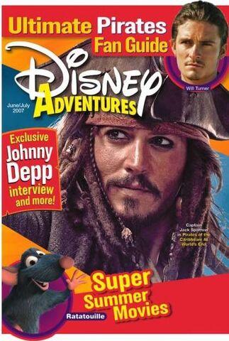 File:DisneyAdventures.jpg
