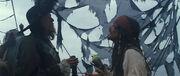 Jack Barbossa Black Pearl COTBP.jpg