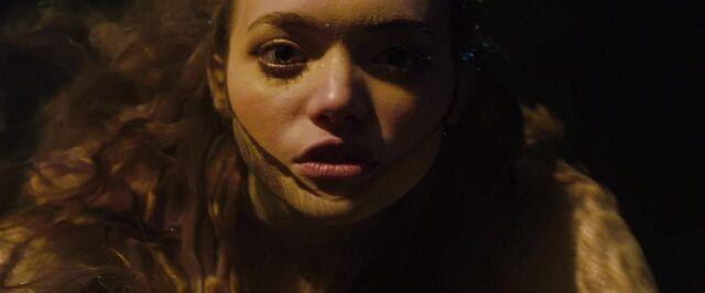 File:Tamara swim trailer.jpg
