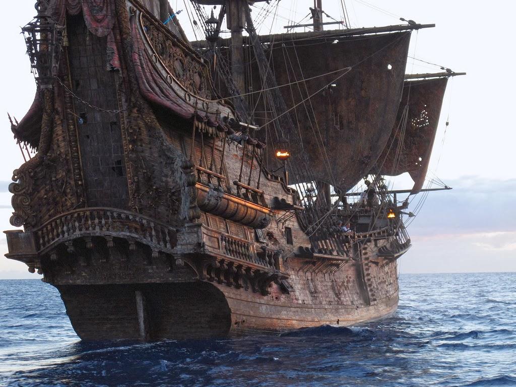 File:Queen Annes Revenge Sailing.PNG