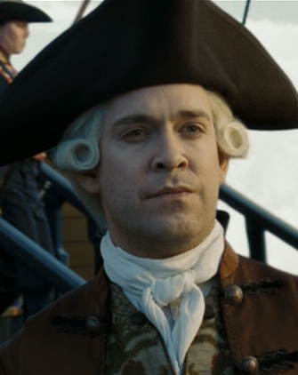 https://vignette1.wikia.nocookie.net/pirates/images/d/d5/Beckett_Aboard_Endeavour.PNG/revision/latest?cb=20100803154606