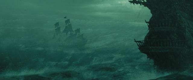 File:Black Pearl in Water.PNG