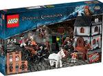 LegoOSTLondonEscape