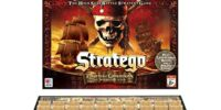 Pirates of the Caribbean Stratego