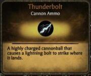 200px-Thunderbolt
