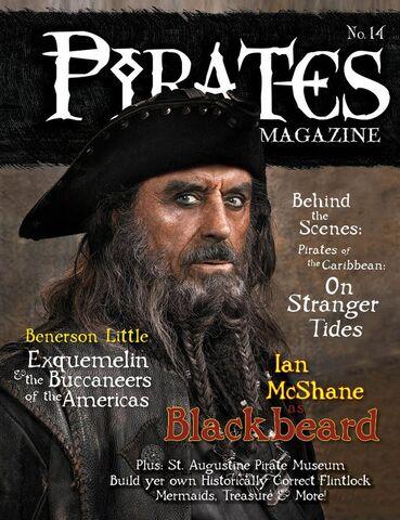 File:BlackbeardPiratesMagazine.jpg