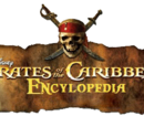 パイレーツ・オブ・カリビアン Wiki